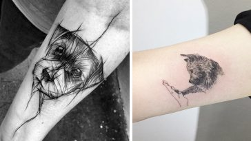 dog-tattoo-ideas-fb8