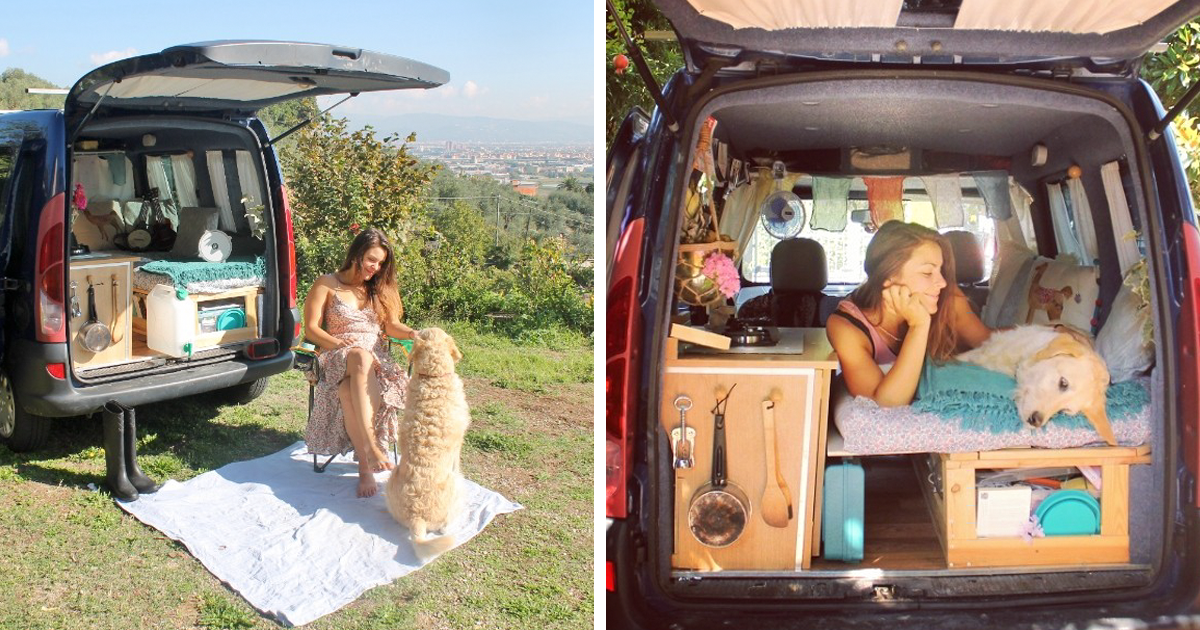 girl-restores-van-travels-with-dog-marina-piro-fb2