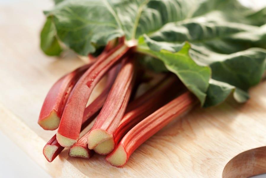 10-fruits-et-legumes-qui-08