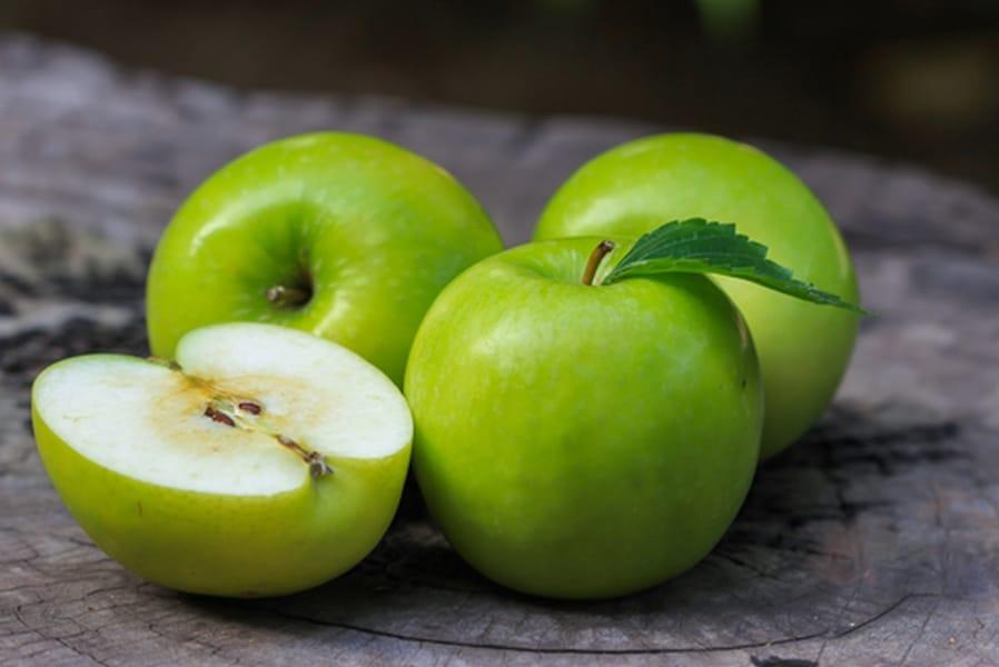 10-fruits-et-legumes-qui-09