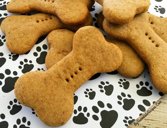 10+ Oggetti fatti a mano che il tuo cane amerebbe! Cosa aspetti? Prova a farli anche tu!