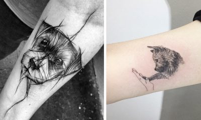 idee-tattoo-cani