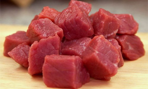 carne-magra-res-vaca-ternera-bovina-1