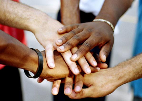 project-members-hands