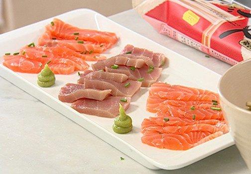 Piatti di nutrimento di dieta per perdita di peso