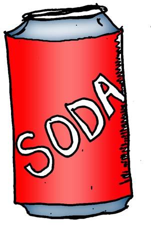 soda_can1