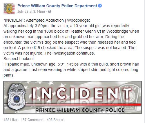 prince-william-county