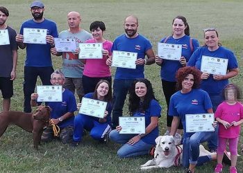 Cani allerta diabete i cani che salvano la vita dei loro padroni
