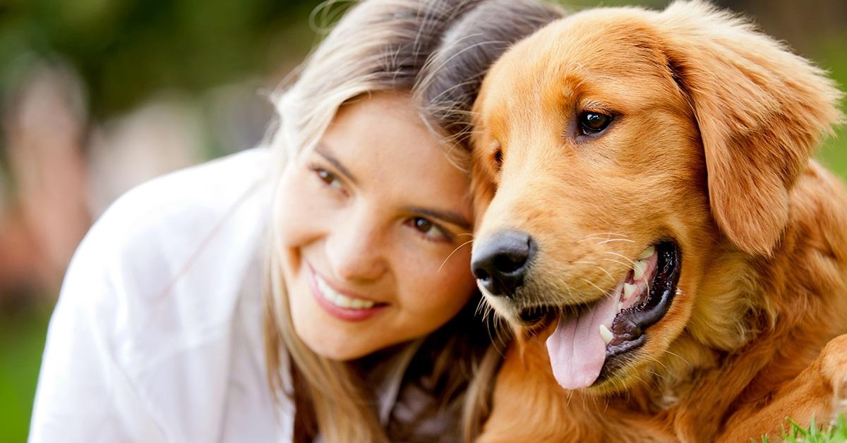 Rapporto bipede-quadrupede: tutti gli atteggiamenti che i cani odiano dei loro padroni