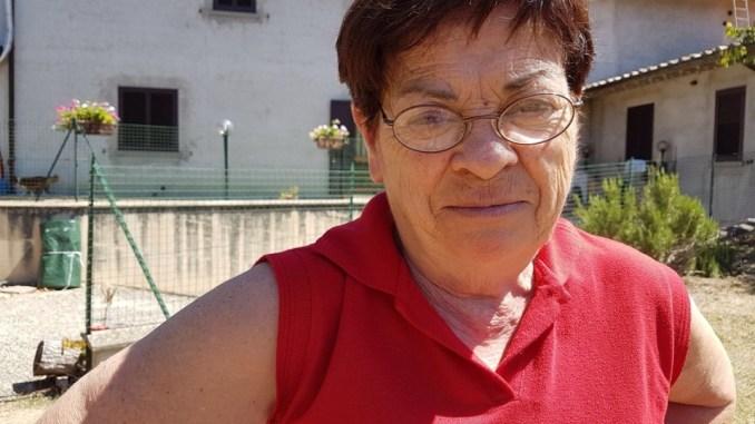 Marianna, la padrona di Fofò