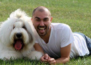 Personalità dimmi che cane hai e ti dirò che tipo di persona sei