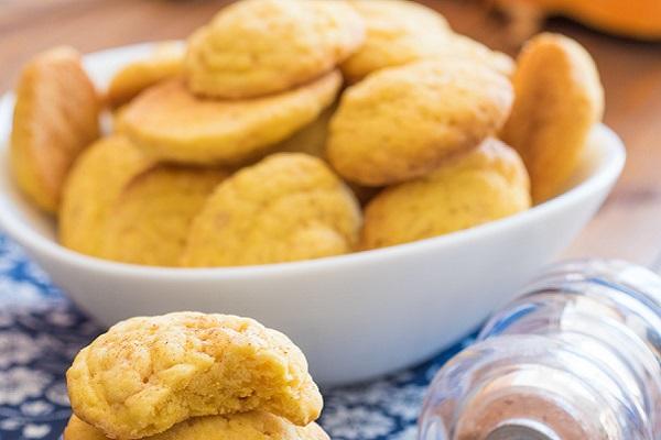 Biscotti per cani fatti in casa: 15 ricette