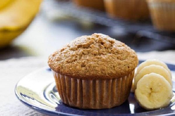 Cani e cupcake: 5 ricette per Fido
