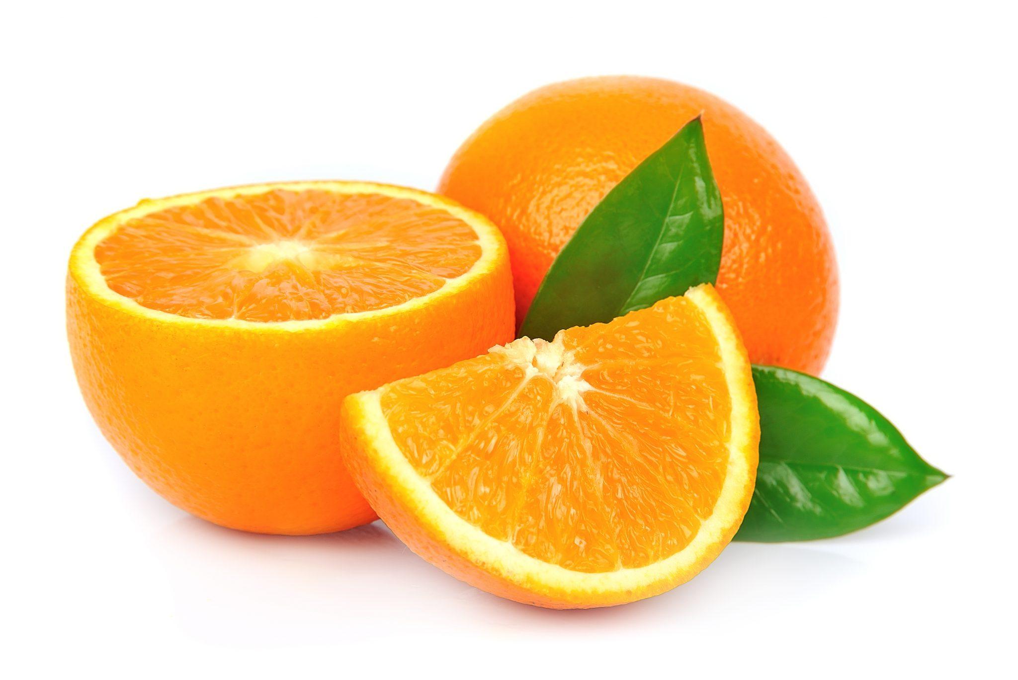 frutto-arancia