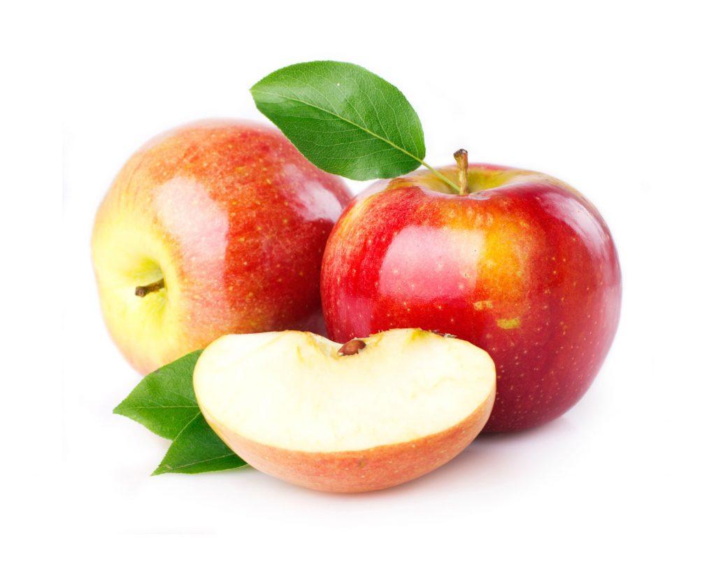 frutto-mela