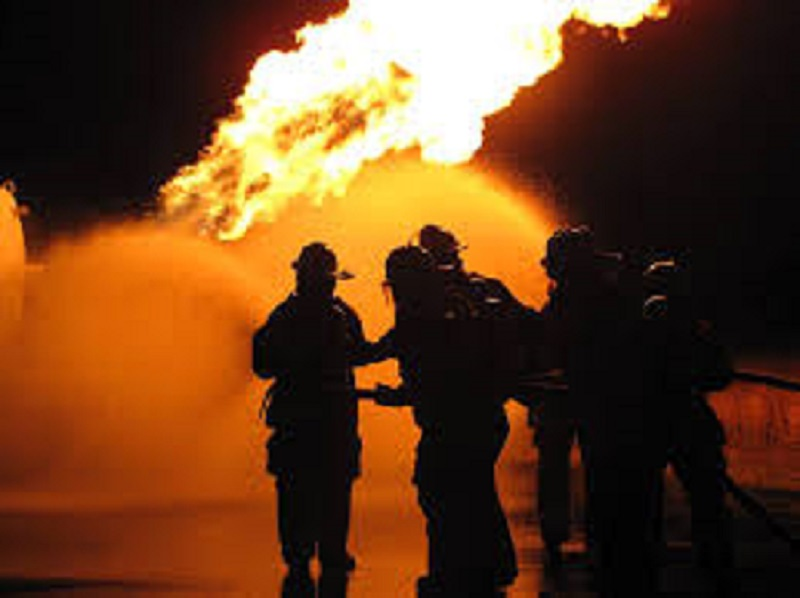 incendio-vigili