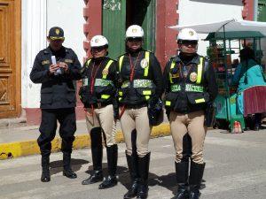 polizia-peruviana