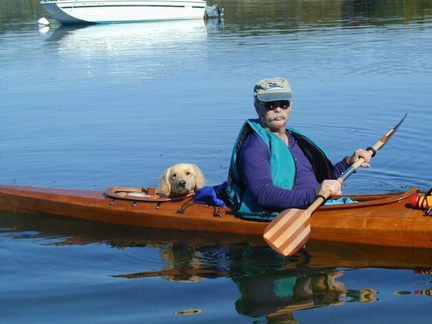 cane-kayak