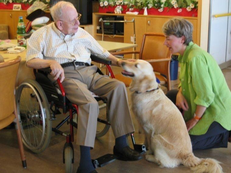 cani-terapia-anziani