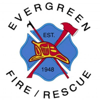 dipartimento-soccorsi-evergreen