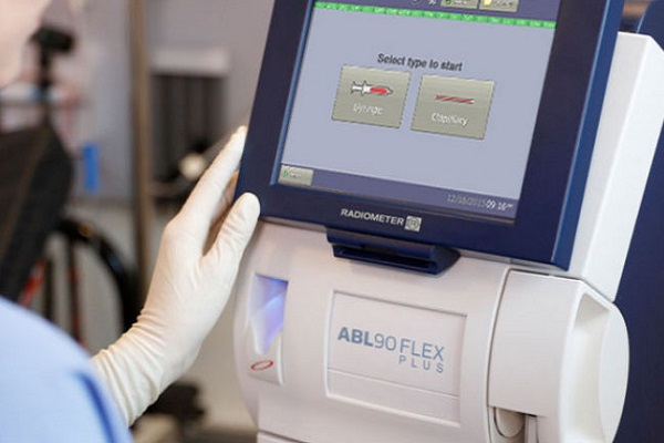 analisi biochimiche