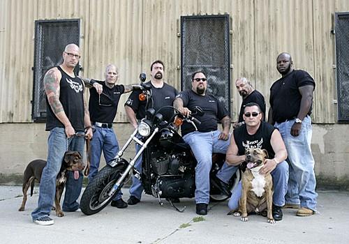 motociclisti-cani