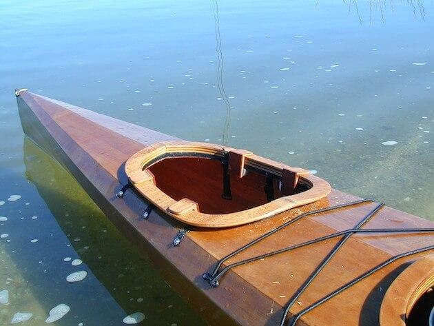 posto-kayak