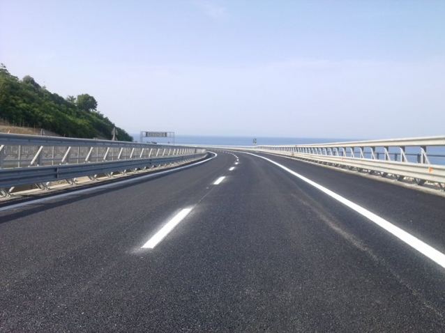 autostrada-abbandoni