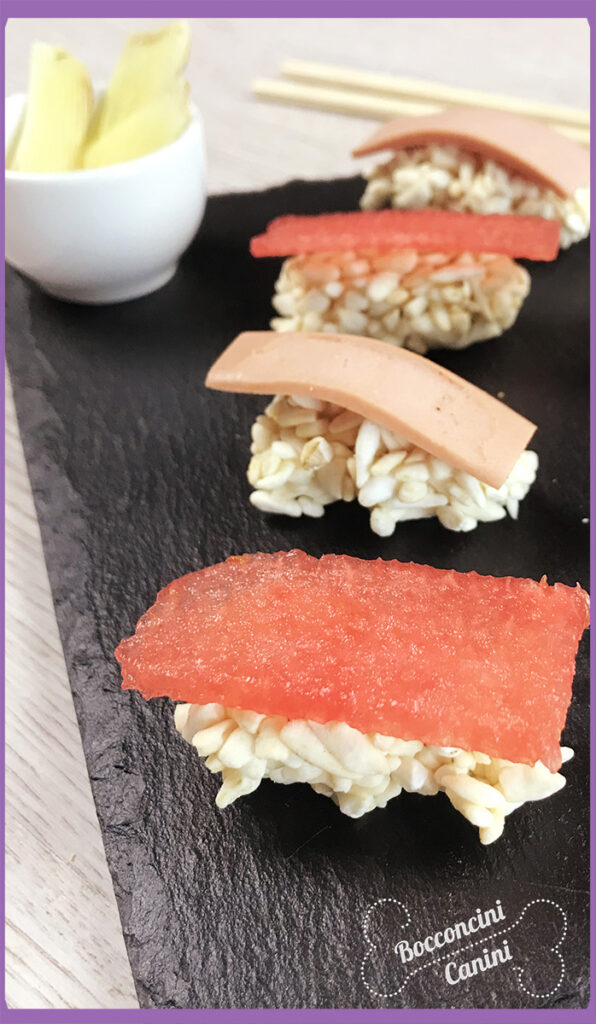 sushi-per-cani