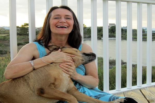 i cani hanno empatia