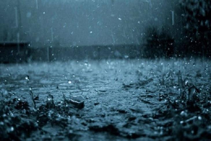 pioggia-cade