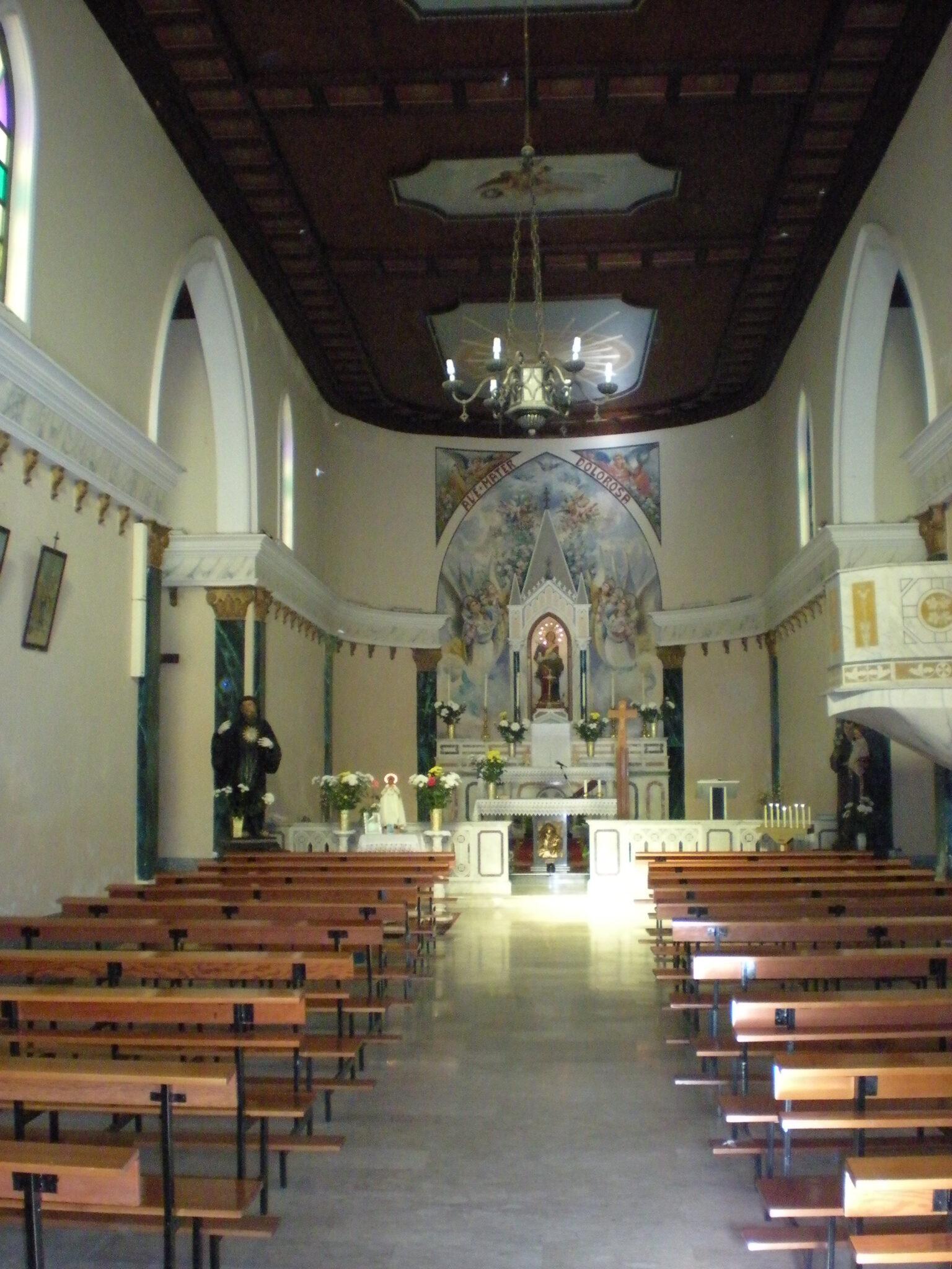 limbadi-chiesa