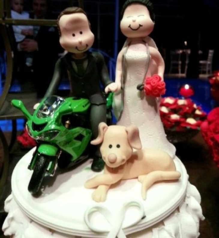 nina-matrimonio