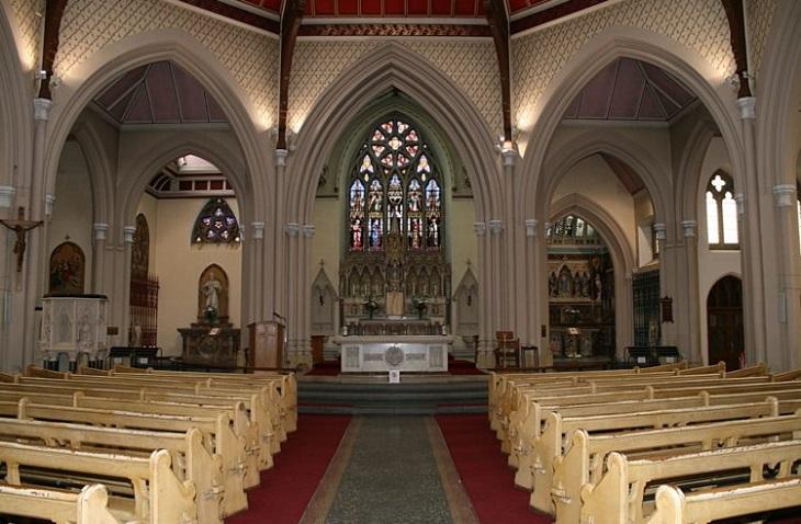 cracker-cattedrale