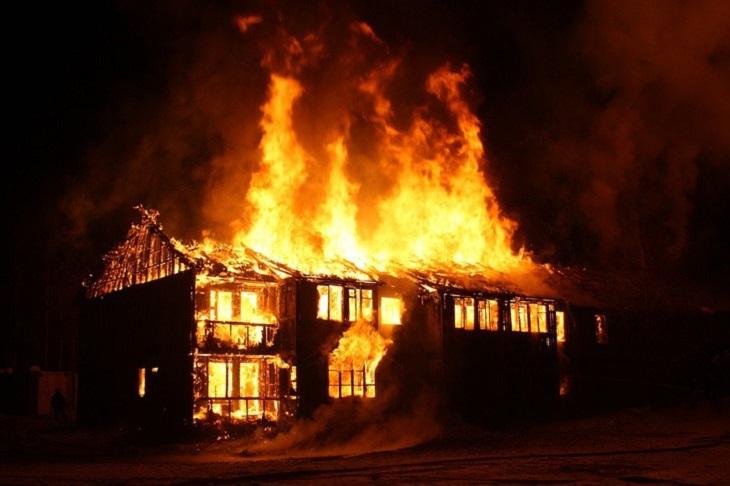 incendio-fabbrica