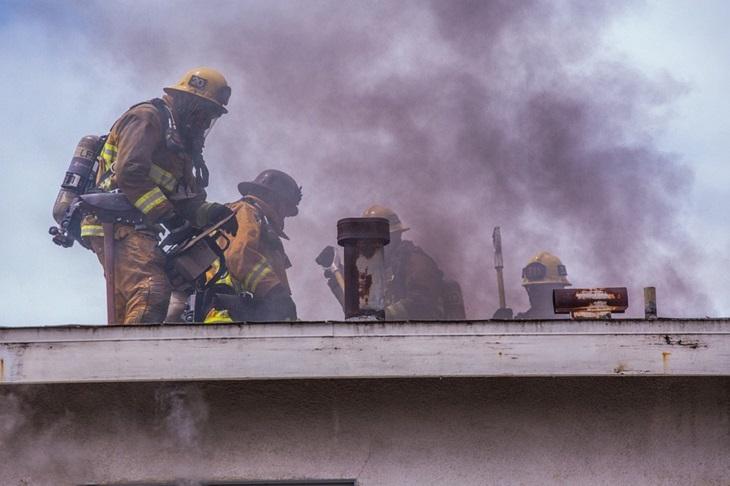incendio-soccorsi