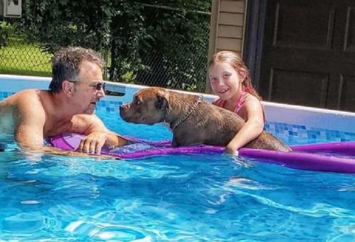 lady-piscina