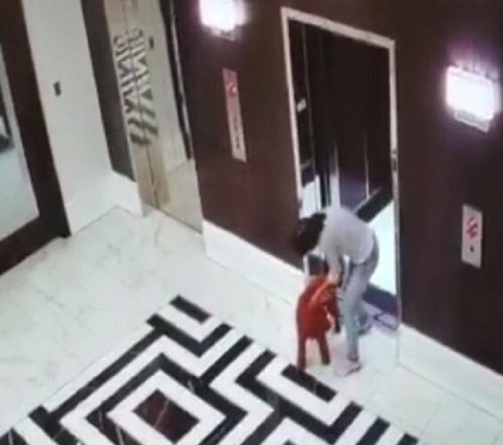 mohammed-ascensore