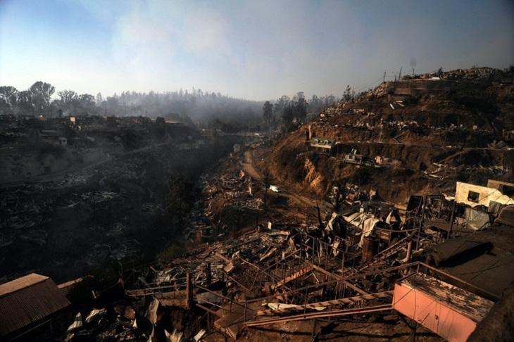 valparaiso-devastazione-incendio