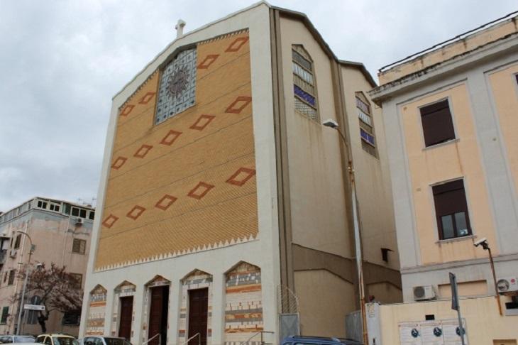 gianni-nina-chiesa