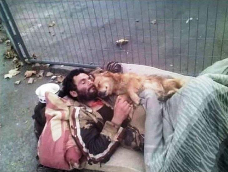 senzatetto-amicizia