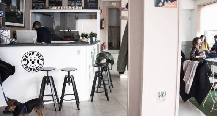 doger-cafe-caffetteria