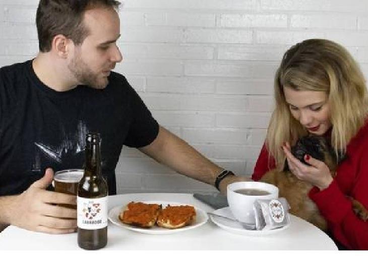 doger-cafe-iniziativa