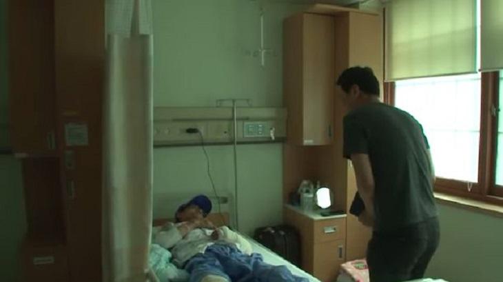dol-proprietario-ospedale