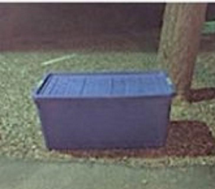 harold-contenitore-blu