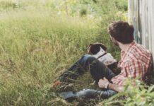 come capire emozioni cane