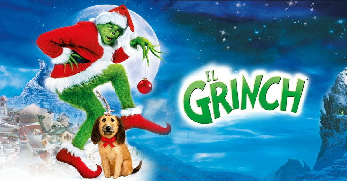 Film natalizi sui cani: tutti quelli che possiamo vedere durante le feste in famiglia