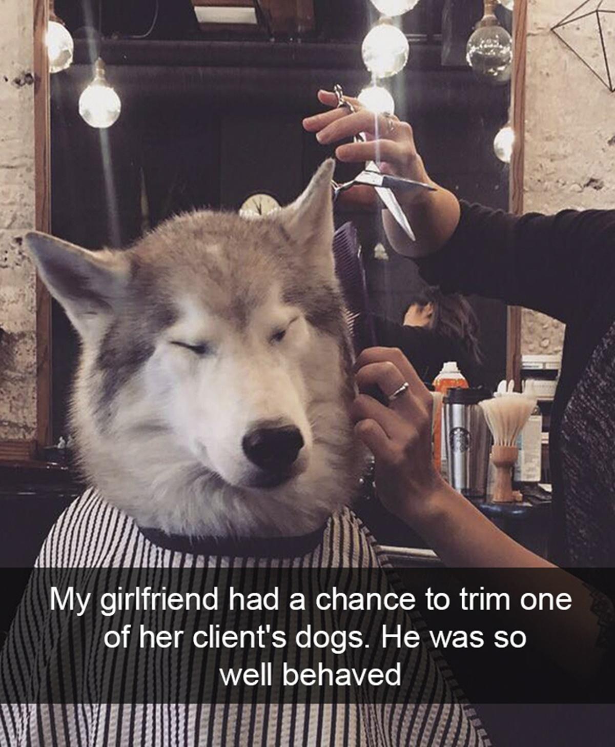 bravi ragazzi-barbiere
